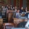 Parlement_des_jeunes_citoyens_3