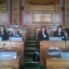 Parlement_des_jeunes_citoyens_4