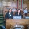 Parlement_des_jeunes_citoyens_5