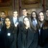 Parlement_des_jeunes_citoyens_2