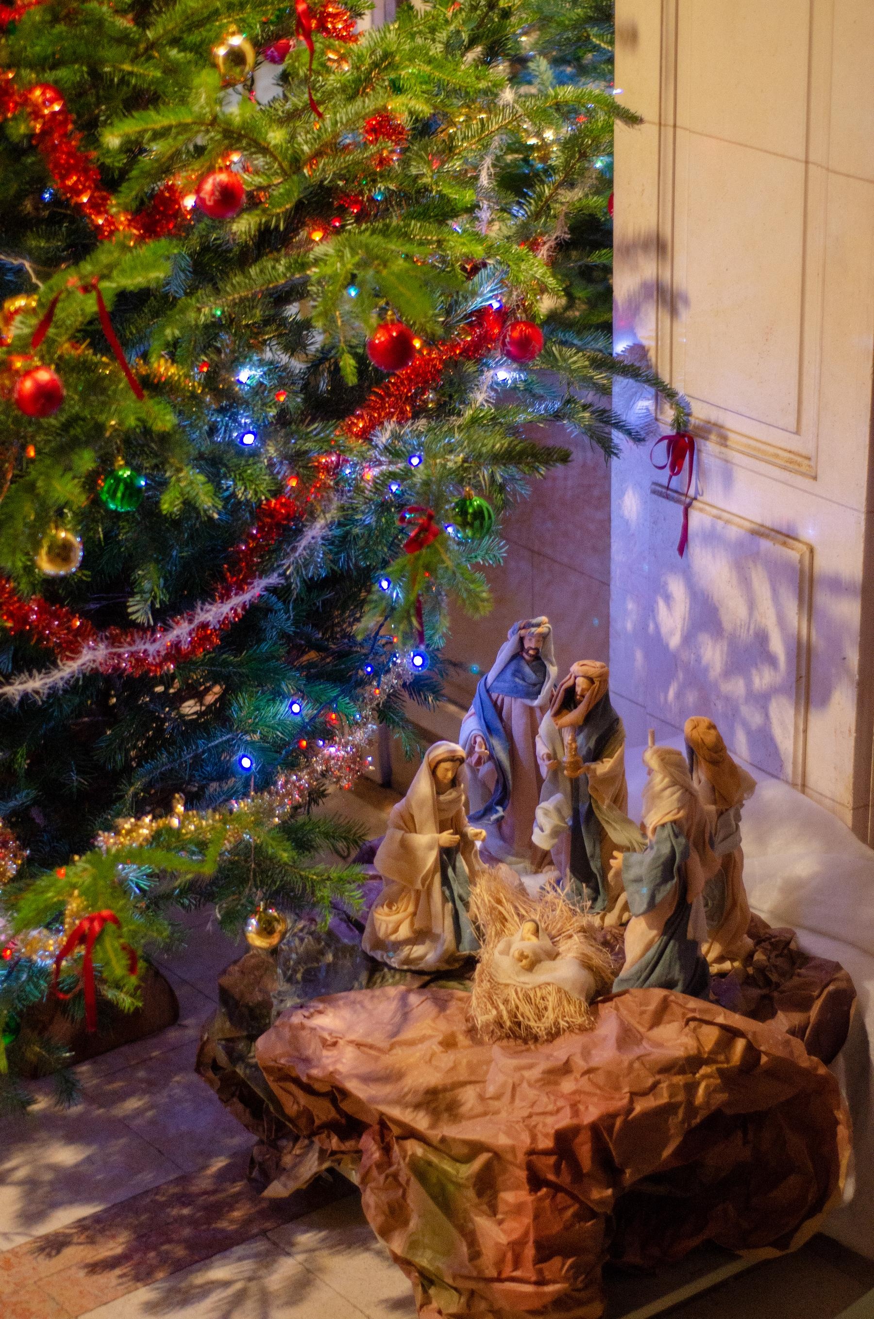 Temps_fort_Noël_dec-18_01