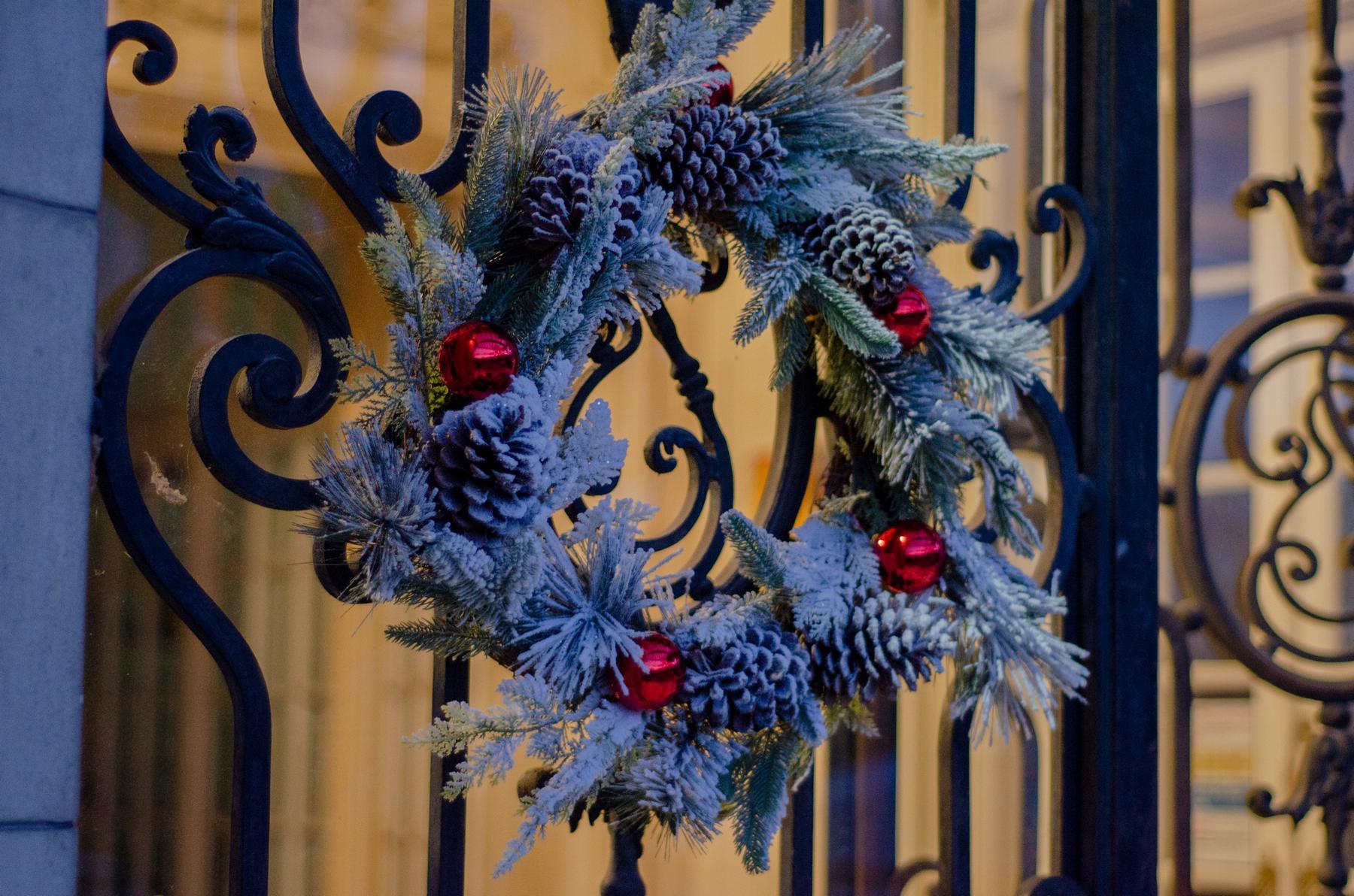 Temps_fort_Noël_dec-18_04