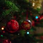 Temps_fort_Noël_dec-18_03