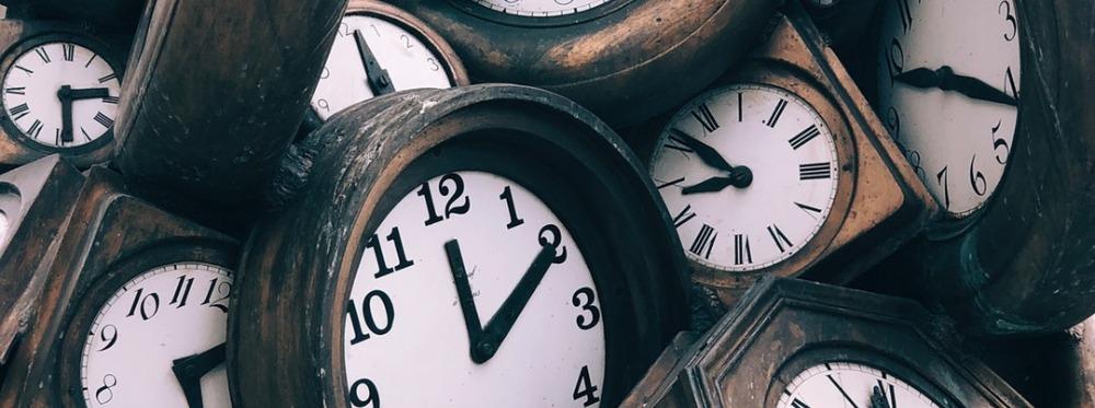 15 Novembre : Un jour qui a marqué son temps